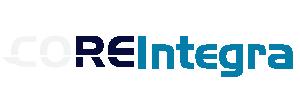 reintegra_logo